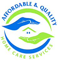 Affordable & Quality Home Care Services